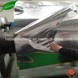 Papel de aluminio del envase del papel de aluminio del hogar