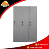 Fach-Schließfach des China-Fabrik-Lieferanten-Metall3
