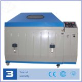 Salz Spray Test Chamber für Electroplated Products