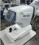 Instrument optique Auto Refractometer pour Eye Test