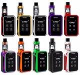 접촉 스크린 전자 담배 Smok G-Priv 220W 전자 담배