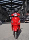 Мотоцикл EEC Approved электрический с сертификатом Ce