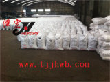 99% High Purity Factory of Flaps Caustic Soda Flakes (GB209-2006)