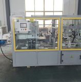 Carton Box Case Folding Machine