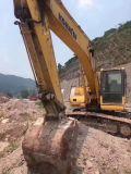 PC molto a buon mercato utilizzato 200-8 di KOMATSU dell'escavatore