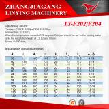 Mechanische Verbinding (ly-F202 \ F204)