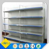 Display Stand Supermarket Rack para Venda