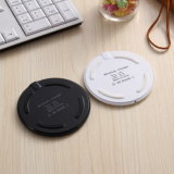 Hot Selling Wireless Cell Phone Charger pour Android Ios