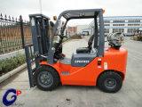 2ton Gas&Gasoline Forklift