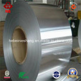 di alluminio con cartone in Rolls
