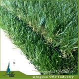 庭のための人工的な草を美化する長い保証