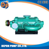 長距離の水ポンプの高圧水ポンプ