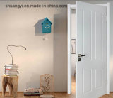Porte en bois de ménage de bonne qualité