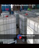 Изготовление Китая вещества антифриза PCE нагнетая