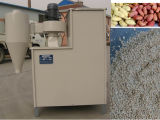 땅콩 Kenel Peeler와 단속기 기계