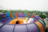 Water House (DX/LB/D8800)のための巨大なBehemoth Slide