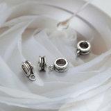 De Eenvoudige Toebehoren van de Parels van charmes Geschikt voor de Halsbanden van Armbanden DIY