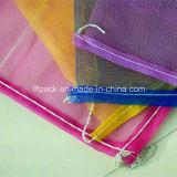 غنيّ بالألوان [فجتبل] شبكة حقيبة يجعل في الصين