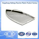 Pattino antiaderante 2128 del ferro di PTFE