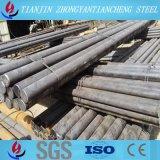 Barra de aço padrão D3 D2 L3 de ferramenta da liga de ASTM