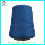 Hilo para obras de punto grueso del acrílico el 70% Shetland el Wool30% para el suéter (YF15501)