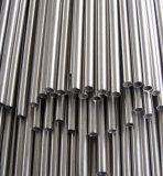 нержавеющая сталь Welded Pipe Tube 304/316L Sanitary