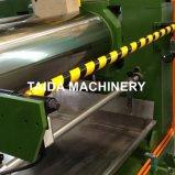 Автоматический Blender затвердел шестерню просверлил машину Xk-400 смешивая стана резины 2 кренов открытую, Xk-450, Xk-560
