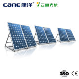 180-220W Monocrystalline Solar Panel (25years保証)