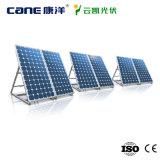 painel 180-220W solar Monocrystalline (garantia 25years)