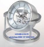 Orologio speciale Handmade della Tabella di modo
