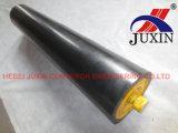 De rubber Rol van de Deklaag (JX029)