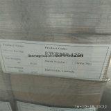 E-Glas 800g Fiberglas-Ebenen-Gewebe gesponnenes Umherziehen, 1250mm Breite