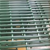 PVC Coated 358 Safety Fence, Security Fence