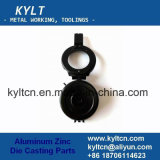China-gute QualitätsZamak Zink Druckguss-Haushalts-Produkte