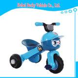 [نو مودل] طفلة [فولدبل] درّاجة ثلاثية جديات [تريك] عمليّة ركوب على لعبة [سكوتر] [س]