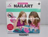 놓이는 인기있는 소녀 플라스틱 장난감 아름다움 (1022008)