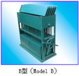 Beleuchtung Candle Making Machine From China mit Good Quality