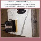 Het goedkope Marmeren Witte Marmer Volakas van de Prijs