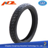 Bester verkaufenprodukteqingdao-Motorrad-Reifen-Gefäß-Preis 275-21