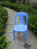 يكدّس حادث يتزوّج كرسي تثبيت رخيصة بلاستيكيّة