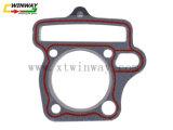 Ww-9125 기관자전차 부속, 기관자전차 부속품, 기관자전차 틈막이,