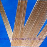 L'échantillon est libre ! Fil de soudure d'alliage de cuivre Ercual-A3 d'usine de la Chine