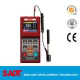 デジタル金属の硬度のテスターHartip3210