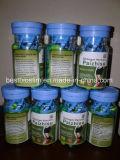 Пилюльки потери веса здоровой еды Adipessum Cambogia Garcinia L-Карнитина
