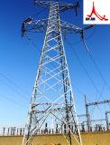 Башня линии электропередач передачи цены по прейскуранту завода-изготовителя 22kv