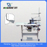 Overlock Machine для экстракласса Sewing Machine Mattress