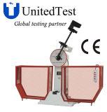 Máquina de prueba de impacto (JB-300/500 (B))