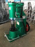 De Machine van de Hamer van het Smeedstuk van de Lucht van het Metaal van het Type van monomeer (C41-16KG C41-20KG C41-25KG C41-40KG)