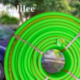 ガーデン・ホースの極度の適用範囲が広いGalileeのガーデン・ホース水ホース