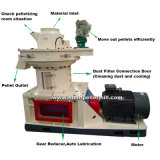 نشارة خشب خشبيّ كريّة طينيّة آلة|فرع خشبيّ كريّة طينيّة آلة